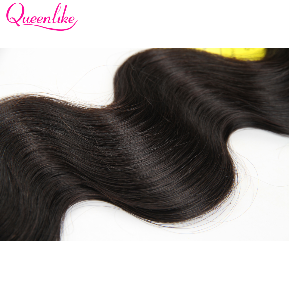 bundles with closure 64