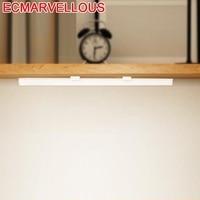 Decorativos De Velas Lampen Home Lampa Lampada Inteligente Bombilla Luminaria Smart Bulb Lamp Lampara Light Lighting LED Tube