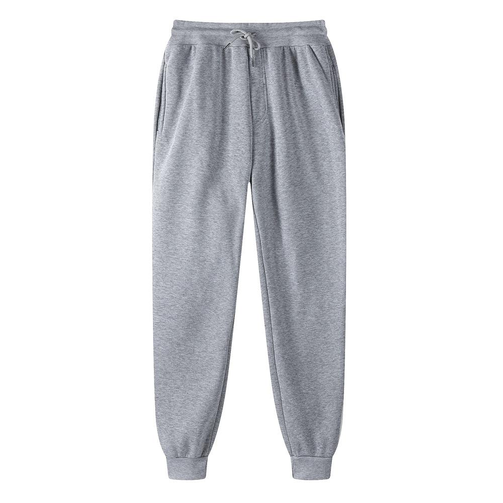 New Ms Joggers marca donna pantaloni pantaloni Casual pantaloni sportivi Jogger 14 colori allenamento Fitness Casual esecuzione abbigliamento sportivo 2
