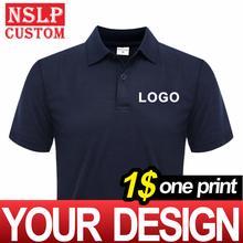 2021 Summer Men's Polo Shirt Cheap Casual Short Sleeve Personal Company Group Logo Custom Men and Women Custom Top