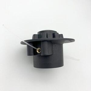 Image 5 - Универсальный триммер для травы, подходит для газонокосилки FS38 FS45 FSE60 FS50, газонокосилка, триммер, садовые инструменты, запасные части