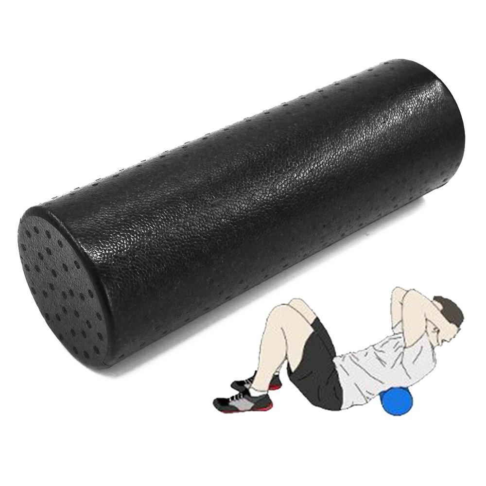 Foam Roller  Massage Yoga Roller Yoga Block(30/45/60cm)