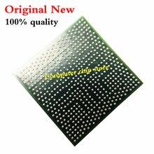 100% New 216-0811000 216 0811000 BGA Chipset