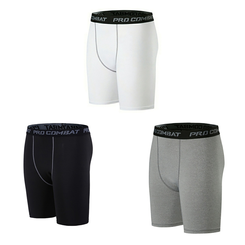 Men 39 s Bodyboulding Short Pants quick drying Short Pants Short Pants Men 39 s Compression Shorts Pants Professional Fitness GMT601 in Running Shorts from Sports amp Entertainment