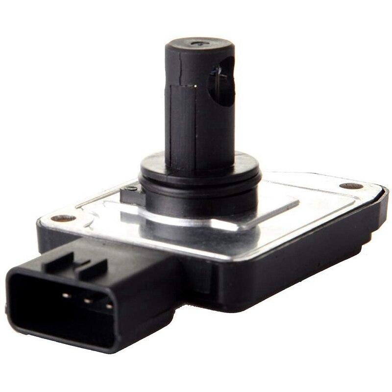 Mass Air Flow Sensor Meter MAF 1340067D00 1340077EB1 For Chevrolet Tracker Suzuki Aerio Grand Vitara 2002 2003