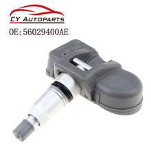 Система контроля давления в шинах yaopei tpms для chrysler 56029400ae