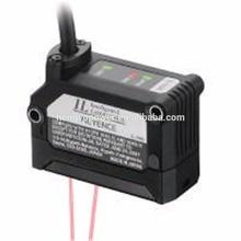 цена на Keyence IL-030 CMOS Multi-Function Analog Laser Sensor