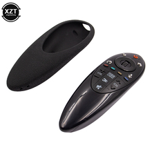 Magic Remote Control for LG AN-MR500 Smart TV UB UC EC Serie