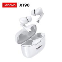 Lenovo – Lenovo LivePods LP1 XT90 /Lenovo XT91/Lenovo LP1S d'origine, livraison directe, en Stock, 2020