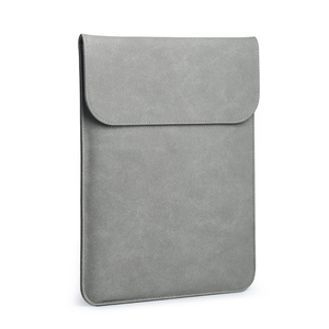 For MacBook Pro 16 Inch Laptop