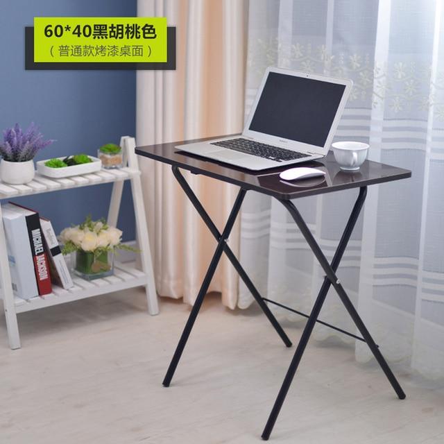 Laptop Desk 4