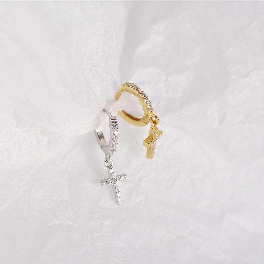 Layla Earrings 3