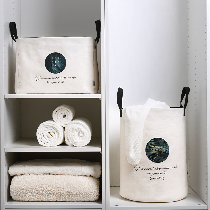 Ultra-thin Mesh Laundry Basket Large-capacity Laundry Bags Foldable Portable Hamper 2019ing