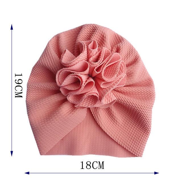 Flower-Baby-Hat-Toddler-Turban-6m-18m-Infant-Headwraps-Kids-Bonnet-Newborn-Toddler-Beanie-Cap.jpg_640x640 (37)