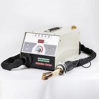 230V 3500W Tragbare induktion wärme system für schwere lkw chassis reparatur|Magnetische Induktionsheizungen|   -