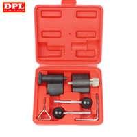 Per il VW Audi DOHC TDI PD Diesel Engine Timing Manovella Cam Chiusura 1.9 2.0 Strumenti di Set