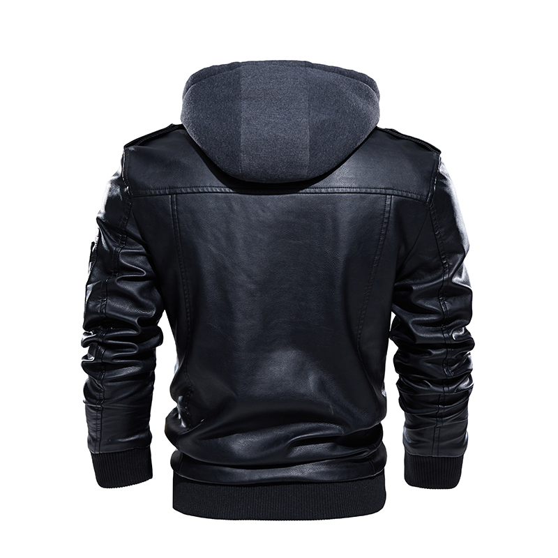 T23美版皮衣 (5)