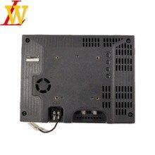 XP70-TTA/переменного тока