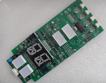 For   LG SIGMA display board EISEG-460