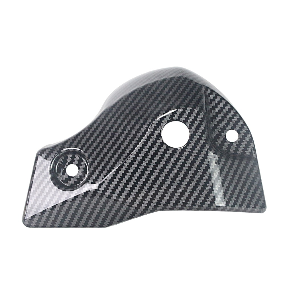 Protezione laterale per radiatore moto per HON DA X-ADV 750 2017 2018 XADV Artudatech