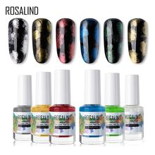 New Nail Polish Candy Nude Color Quick-drying Translucent Jelly Nail Polish Environmental Protection Lasting Unpeelable(China)