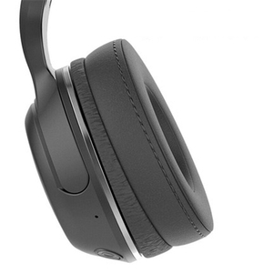 Image 5 - عالية الجودة استبدال وسادات الأذن وسادة الأذن أكواب ل skullكاندي Hesh Hesh 2 Hesh2 Hesh 2.0 سماعات لاسلكية بطانة للأذن