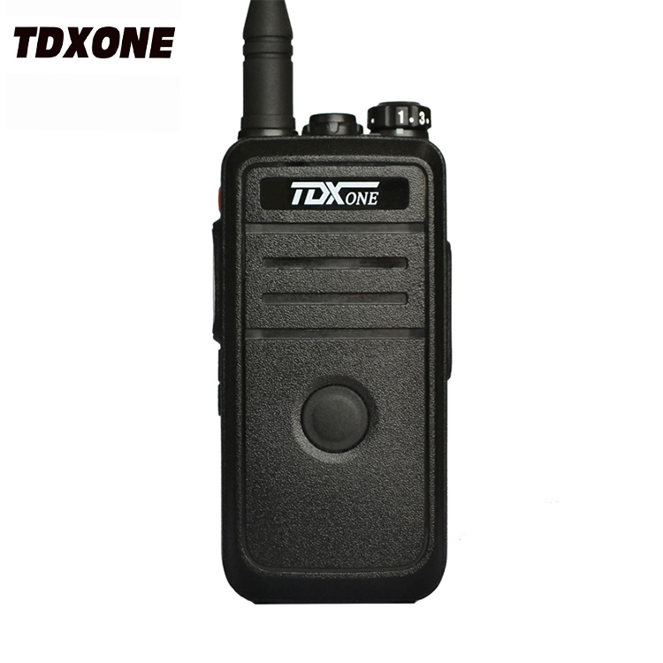 Long Range Cheap HT BF  Russia Talki Walki With Voice Dual Encryption Function