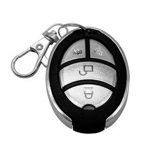 Image 3 - Marantec 디지털 868 MHz 차고 문 게이트 원격 제어 키 fob MARANTEC 핸드 헬드 송신기 차고 명령 컨트롤러 868.3