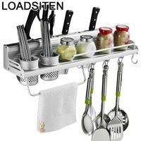 Platos Organizadores De Cucina Malzemeleri Kuchnia Afdruiprek Organisateur Mutfak Cuisine Cocina Cozinha Kitchen Organizer|Racks & Holders| |  -