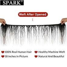 Ombre Hair Bundles Human Hair Extension