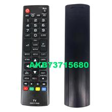 Replacement Remote-Control-Akb73715680 50LB5610 LG TV for LED Lcd-Tv 50PB560B NEW