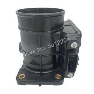 Image 5 - MR578399, E5T08073 Mass Air Flow Sensor Cardone 74 60025 Reman for 03 06 Mitsubishi Lancer 2.0L L4