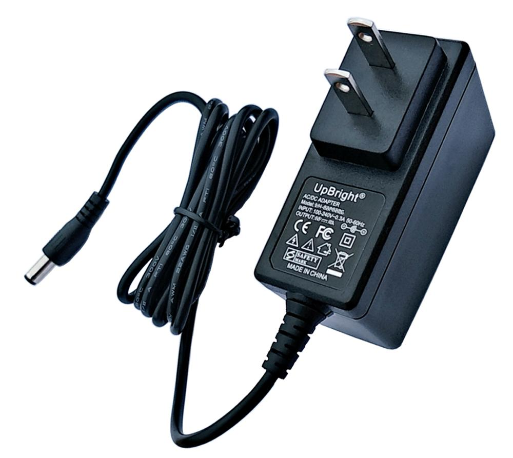 Globalsaving Power AC Adapter for HP Pavilion 23-q029 23-q030 23-q037c 23-q040t 23-q041 23-q067c 23-q109 23-q110 23-q111 TouchSmart AiO Desktop All-in-One Monitor Power Supply Cord Cable Charger