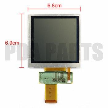 Módulo de pantalla LCD (PN30981P00) para Motorola símbolo MC3100 MC3190 serie