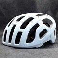 Открытый новый дизайн  велосипедные шлемы для верховой езды  шлемы для спорта  велосипеда  MTB  женская и Мужская Защитная шляпа  Casco de bicicleta  7 ц...