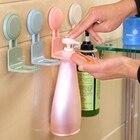 Bathroom Shower Gel ...