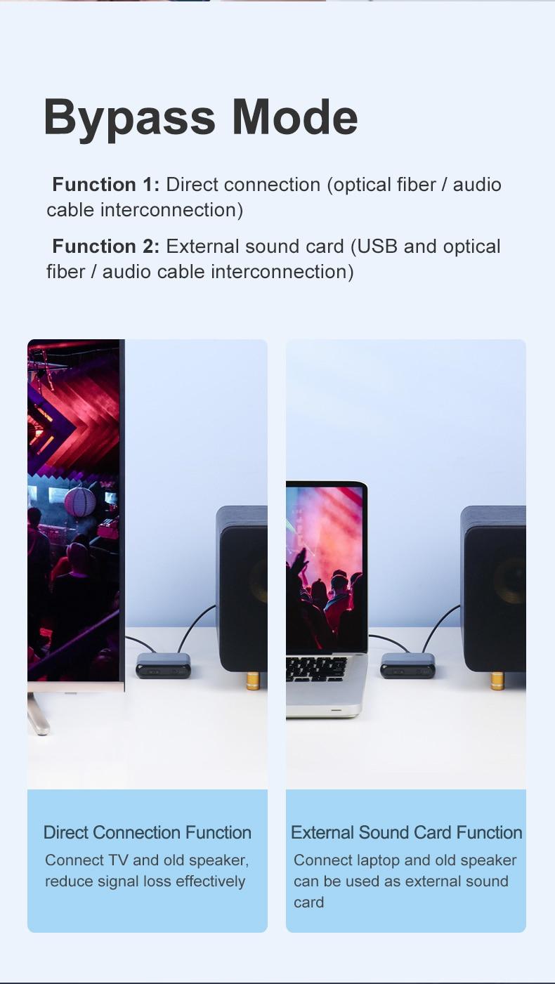 Bluetooth-Transmitter_12