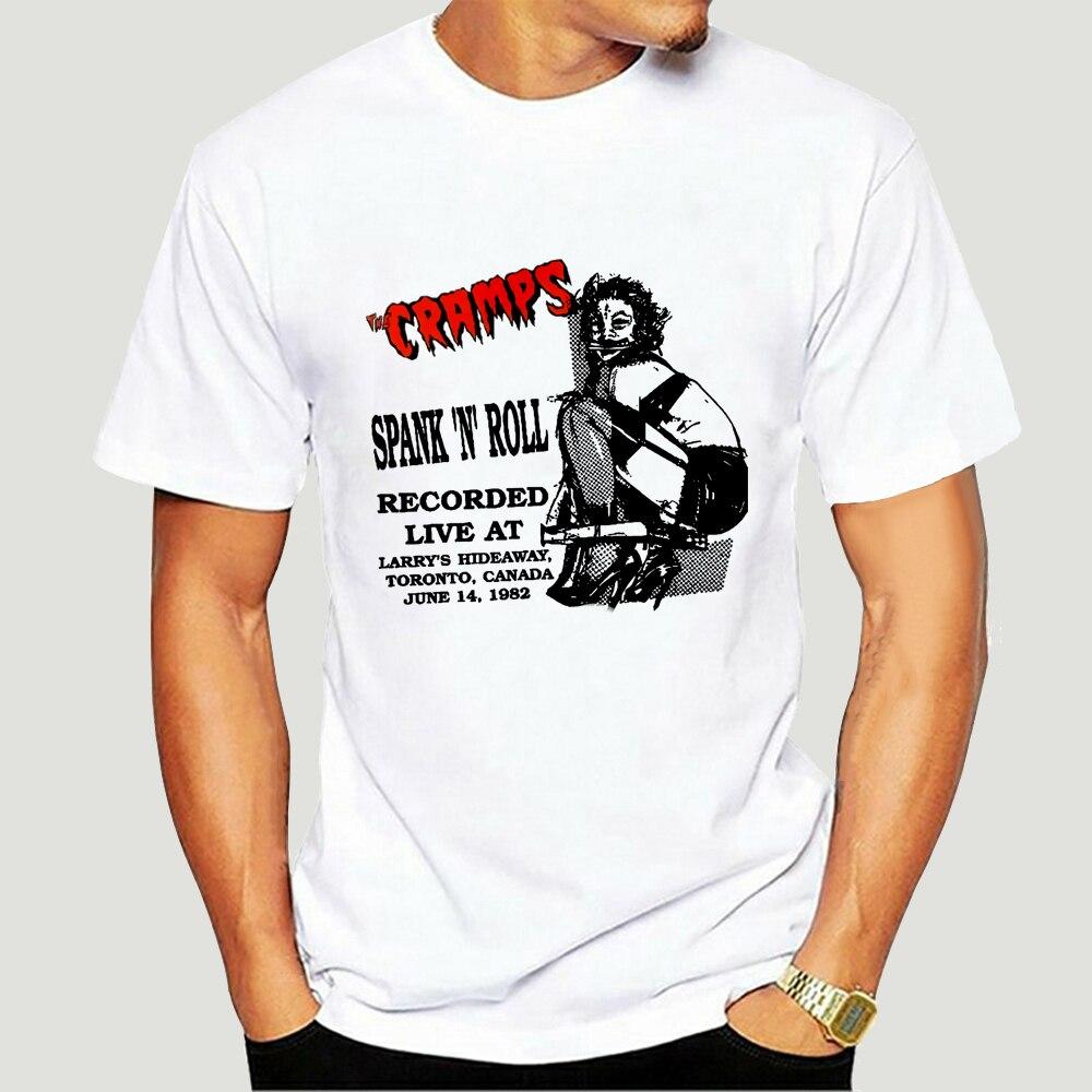 Мужская серая футболка судороги садо-н-ролл гараж LUX интерьер бондаж S-5XL-4038D