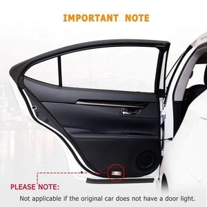 Image 5 - 2 pçs para seat exeo 2009 2010 2011 2012 2013 2014 fr logotipo do carro estilo porta led logotipo bem vindo projetor luz