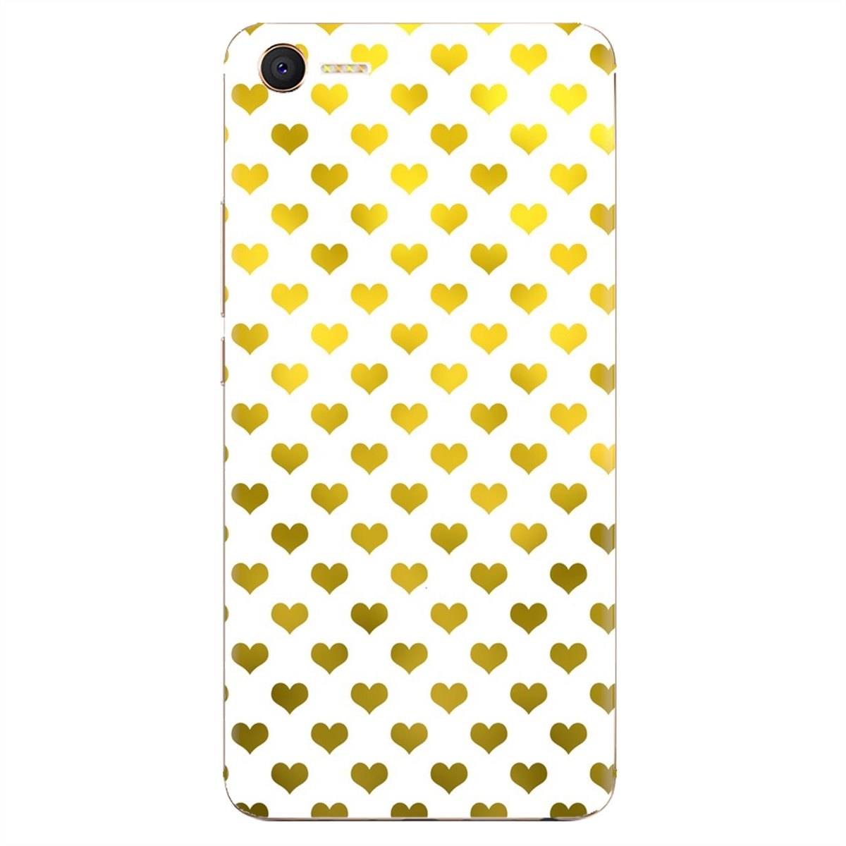 Pink And Yellow Wallpaper For Samsung Galaxy Note 2 3 4 5 8 9 S2 S3 S4 S5 Mini S6 S7 Edge S8 S9 Plus Designs Silicone Phone Case Half Wrapped Cases Aliexpress