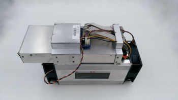 Used Asic BTC BCH Miner WhatsMiner M1 11.5T-12.5T Economic Than Antminer S9 S11 S15 T15 T9 Z9 B7 WhatsMiner M3 M3X M10