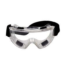 Protection Goggles Dustproof Windshield…