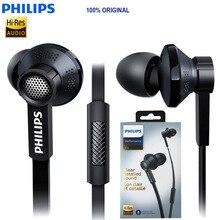 الأصلي فيليبس Tx1 يستأجر سماعة عالية الدقة HIFI حمى سماعات الأذن إلغاء الضوضاء سماعات للهاتف شاومي هواوي