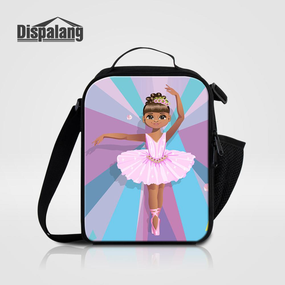 Lunch Bag13