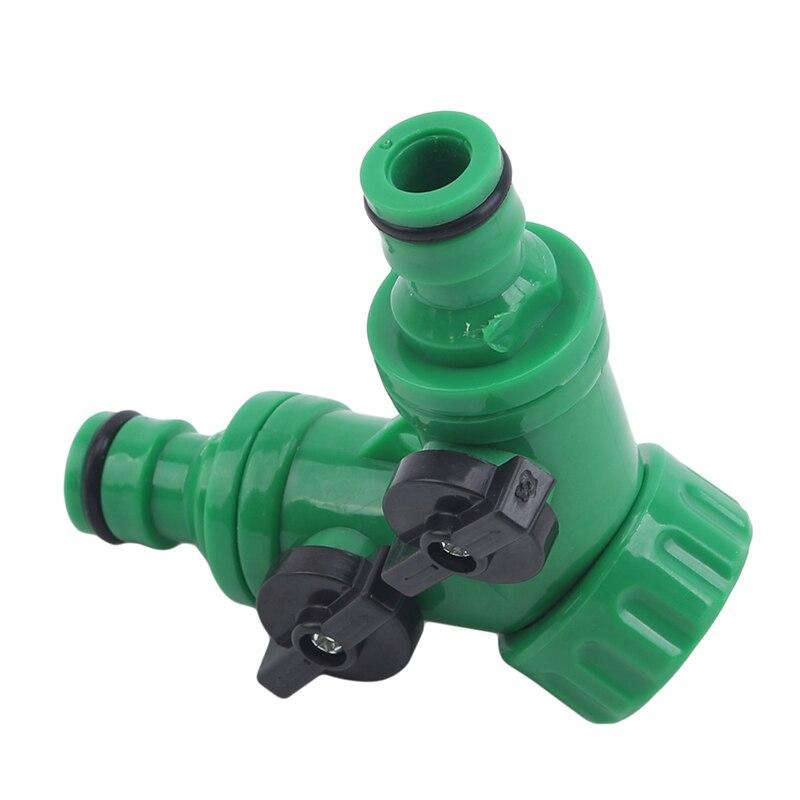 Переключающий клапан, трехходовая головка, функциональный переключатель, адаптер управления, тройник клапана, соединитель, душевая головка для туалета, биде, Душ