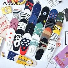 socks harajuku calcetines streetwear meias chaussette femme socken damen ankle sokken skarpetki damskie skarpety calcetas
