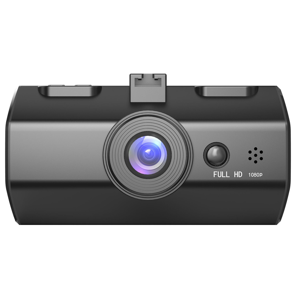 Wearable Devices HD 1080P Car DVR Vehicle Camera Video Recorder Dash Cam Night Vision 1.7 Inch Dropshipping #40