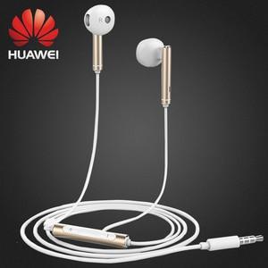 Original Huawei AM 116 Earphon
