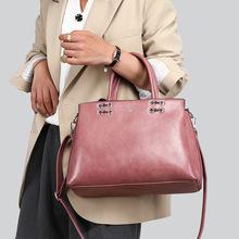 2020 nowa torebka koreański moda torba na ramię torba kurierska na wypoczynek tanie tanio Wiadro torby kurierskie CN (pochodzenie) FD7A001137