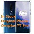 Neue Original OnePlus 7T Pro Smartphone 6.67